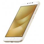 смартфон Asus ZenFone 4 Max ZC554KL 2/16 Gb, золотистый