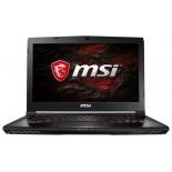 Ноутбук MSI GS43VR 7RE Phantom Pro, купить за 92 615руб.