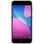 смартфон Huawei Nova Lite (2017), чёрный