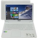 Ноутбук ASUS X556UQ-DM812D XMAS