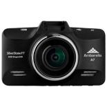 автомобильный видеорегистратор SilverStone F1 A50-SHD, черный