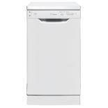 Посудомоечная машина Candy CDP 2L952W-07, белая