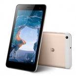 планшет Huawei Mediapad T2 7.0 1/16Gb, золотисто-черный