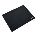 коврик для мышки Sven HC-01-03 (SV-009885) черный