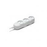 сетевой фильтр Powercube PC-Y-2-05-3 серый