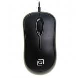 мышка Oklick 285M черная