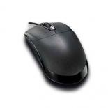 мышка Rapoo N1050 черная