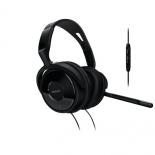гарнитура для ПК Philips SHM6500/10, черная