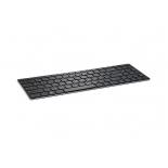 клавиатура Rapoo E9110 черная