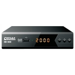 ресивер Сигнал HD-300 DVB-T2