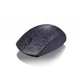 мышка Rapoo 3300P+ черная
