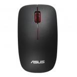 мышка Asus WT300 RF черная