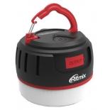 аксессуар для телефона Внешний аккумулятор Ritmix RPB-5800LT 5800 мАч, черный/красный