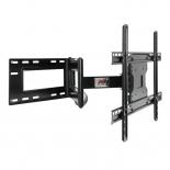 Кронштейн NB NBSP2 для мониторов, черный, купить за 4 460руб.