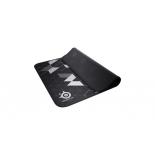 коврик для мышки Steelseries Limited QcK черный