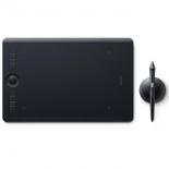планшет для рисования Wacom Intuos Pro Medium PTH-660