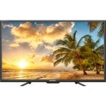 телевизор Shivaki STV-49LED17, черный