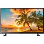 телевизор Shivaki STV-40LED17, 40