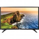 телевизор LG 32LV300C, черный