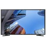 телевизор Samsung UE40M5000AUXRU черный
