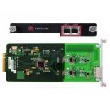 мини-АТС Плата Polycom 2200-35004-101