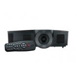 мультимедиа-проектор DELL 1850-4350