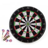 товар для детей Weekend billiard, дартс (92.002.00.0)