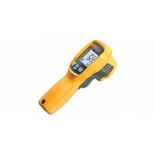 пирометр Fluke IG 62 MAX +, (измерение температуры)