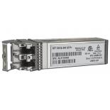 медиаконвертер сетевой HP BLc 10Gb SR SFP (455883-B21)
