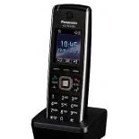 радиотелефон Panasonic KX-TCA185RU (дополнительная трубка)