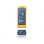 инструмент для монтажа сетей и проводки Тестер Fluke MicroMapper (MT-8200-49A)