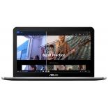Ноутбук ASUS Vivobook X556UQ-DM344T