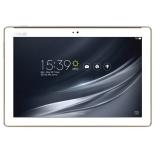 планшет Asus ZenPad Z301ML-1B014A белый
