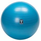 мяч гимнастический Original FitTools  BSTSB75, синий