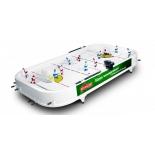 Настольная игра Red Machine Weekend-Billiard хоккей Юниор мини, цветной, купить за 1 650руб.