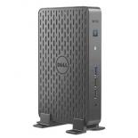 тонкий клиент Dell Wyse Thin 3030 LT 210-AITP, 2Gb/noOS/клавиатура/мышь