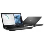 Ноутбук Dell Latitude 5480-7812