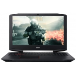 Ноутбук Acer Aspire VX5-591G-76X9