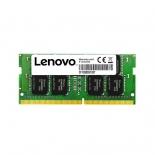 модуль памяти Lenovo 4X70M60574 8Гб
