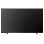 телевизор Supra STV-LC40T880FL черный