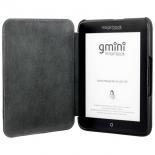электронная книга Gmini MagicBook Q6LHD черная
