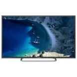 телевизор Supra STV-LC19T880WL черный