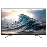 телевизор Hisense LHD32K2204WTEU