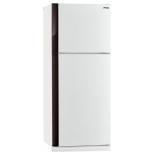 холодильник Mitsubishi MR-FR51H-SWH-R