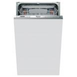 Посудомоечная машина Hotpoint-Ariston LSTF 9M117 C EU