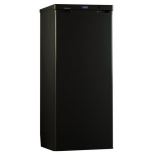 холодильник Pozis RS-405 чёрный