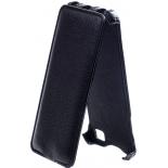 чехол для смартфона Prime для Huawei P8 Lite (T-FC-HP8L) Чёрный