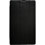чехол для планшета ProShield для Huawei T1 7.0 (P-P-HT17) Чёрный