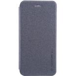 чехол для смартфона Nillkin для Apple iPhone 6/6S Чёрный