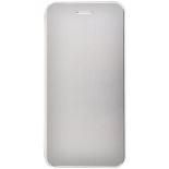 чехол для смартфона SkinBox Lux aluminium для iPhone 6/6S Серебристый